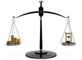 Artsenassociatie moet niet meer vooraf door Orde goedgekeurd worden (Orde)