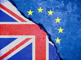 De Brexit en de mogelijke gevolgen voor uw portemonnee