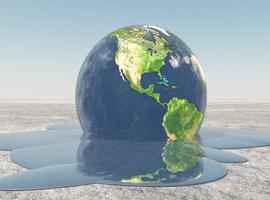 Geneeskundige Dagen van Antwerpen halen milieuproblematiek kort bij uw bed