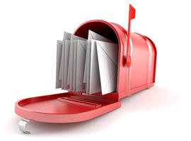 Open brief aan minister De Block betreffende Vitalink (dr. Paul Corty)