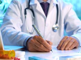 86,5% treedt toe tot akkoord artsen-ziekenfondsen 2021