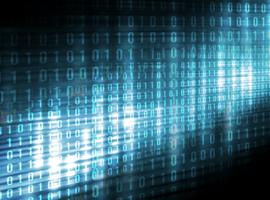 Gegevensbeschermingsautoriteit naar Raad van State tegen dataverzameling door RSZ