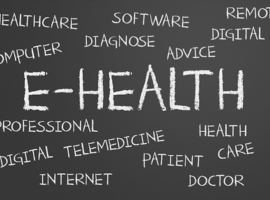 E-Health Valley voorziet 20 miljoen voor slimme projecten digitalisering zorg