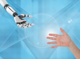 2/3 leiders gezondheidszorg prioriteert telezorg en AI, duurzaamheid sterkste stijger  (rapport Philips)