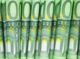 COVID-19 verschoof uitgaven ziekteverzekering fors in 2020 (Riziv)