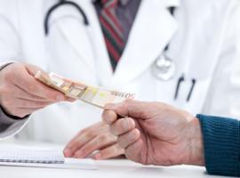 Maisons médicales: une nouvelle disposition pour sanctionner les abus