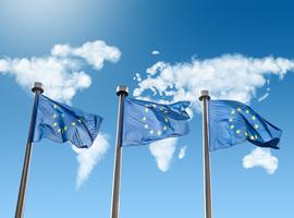 Verschil levensverwachting Vlaanderen - Wallonië nu al 2,8 jaar (OESO)