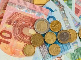 Statut Social : les montants proposés pour 2018