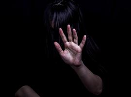 75 agressiegevallen op Duitse artsen per dag