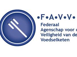Advies Hoge Gezondheidsraad legt geen verband met eieren (FAVV)