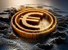 België krijgt eerste schijf van 770 miljoen euro uit EU-herstelfonds