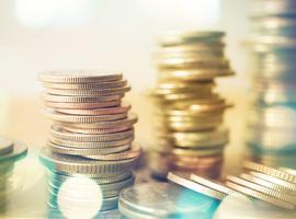 Nederlandse regering trekt 675 miljoen euro uit voor hogere zorgsalarissen