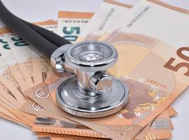 Minder zorgbudget voor zware zorgbehoevenden door nieuwe regels