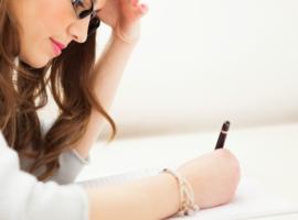 Vlaamse artsen in opleiding vragen naleving artsenquota