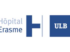 Verplegers op spoed en intensieve zorg Erasmusziekenhuis zetten staking voort