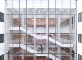 Brusselse Kliniek Sint-Jan opent in lente van 2022 nieuwe polikliniek