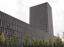 L'Université du Luxembourg a lancé la deuxième année de son bachelor en médecine.