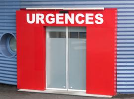 Une application digitale pour désengorger les urgences hospitalières