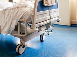 Weigeren van zorg voor een patiënt enkel omdat deze geen individuele kamer kiest (Orde)