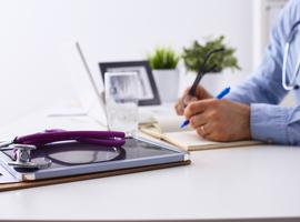 Les médecins spécialistes appellent à une refonte des soins de première ligne
