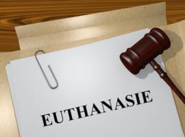 Voor het eerst 3 artsen naar hof van assisen voor 'euthanasie'