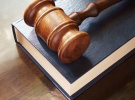 Euthanasieproces - Nog geen uitspraak door vragen aan Grondwettelijk Hof