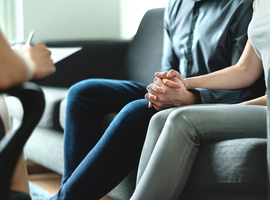Wetsvoorstel vraagt erkenning klinisch seksuologen