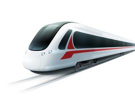 Digitalisation de la santé: prêt à prendre le train en marche?