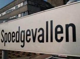 Directeurs medische hulpverlening geactualiseerd in Staatsblad