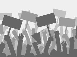 Sociaal statuut ASO's - Franstalige assistenten bedreigd bij staking (Le Soir)