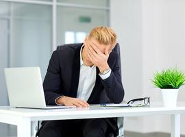 Belgen vooral bekommerd om gezondheid en arbeidsongeschiktheid (Oeso)