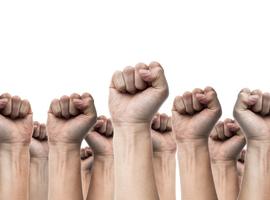 Le personnel soignant appelé à manifester le 20 juin à Bruxelles