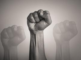 Grève dans les hôpitaux - Les syndicats attendent maintenant du concret pour le secteur hospitalier