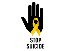 Webinar - Suïcidepreventie