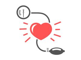 LDL-C en SBD: kleine levenslange verschillen met significante invloed op cardiovasculair risico