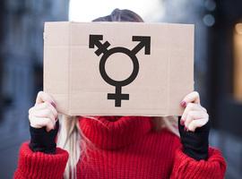 Hormoontherapie en zin in seks bij transgenders
