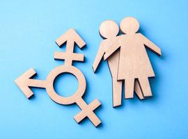 De meest frequente seksuele zorgen van transgenderpersonen