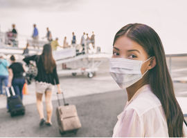 Interdire les voyages: une mesure inutile