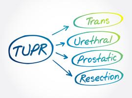 Quelle place pour l'embolisation de l'artère prostatique en cas de LUTS?