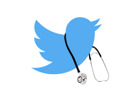 Twitter hangt waarschuwingslabel aan misleidende vaccinberichten