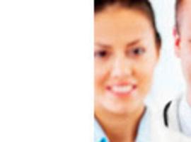 Trajets de soins: une pénétration supérieure au nord