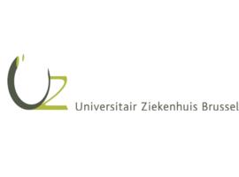 7th Brussels Dermato-Esthetic Symposium