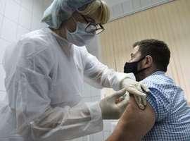 Six Belges sur dix sont favorables à plus de libertés pour les personnes vaccinées