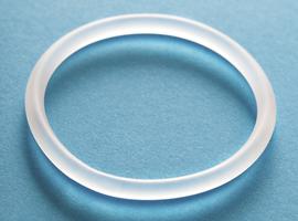 Gepersonaliseerde  anticonceptie: de niet-orale  toedieningswijzen van  hormonale anticonceptie