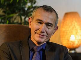 L'avenir de la pharmacie:une interview exclusive du Ministre Frank Vandenbroucke