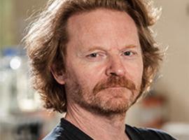 Le neurologue Pierre Vanderhaeghen reçoit le Prix Generet pour les maladies rares