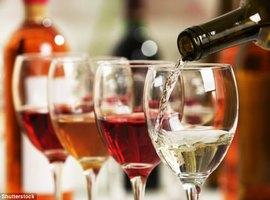 Vin: 1,9 million d'euros pour la 60e vente des Hospices de Nuits