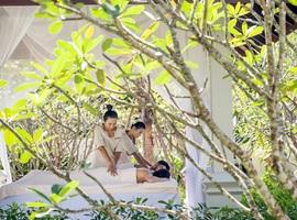 Tourisme médical et de bien-être en Thaïlande
