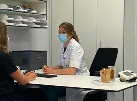 H. Hartziekenhuis Mol koploper in vNOTES behandelingen