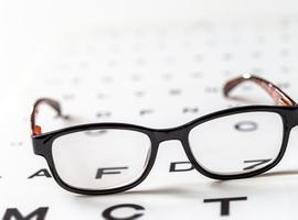 Depressie:welke effecten op het gezichtsvermogen?